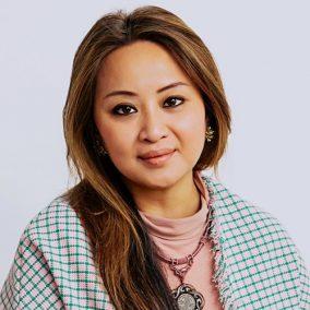 Yung-Chieh Huang