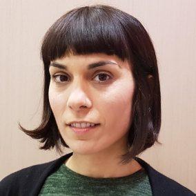Marta Meli