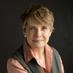 Sarah Tyerman