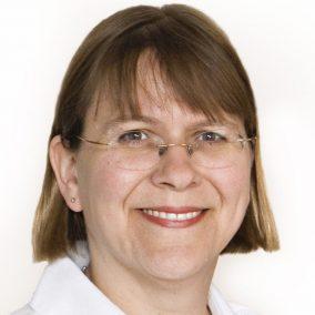 Sophie Linnett