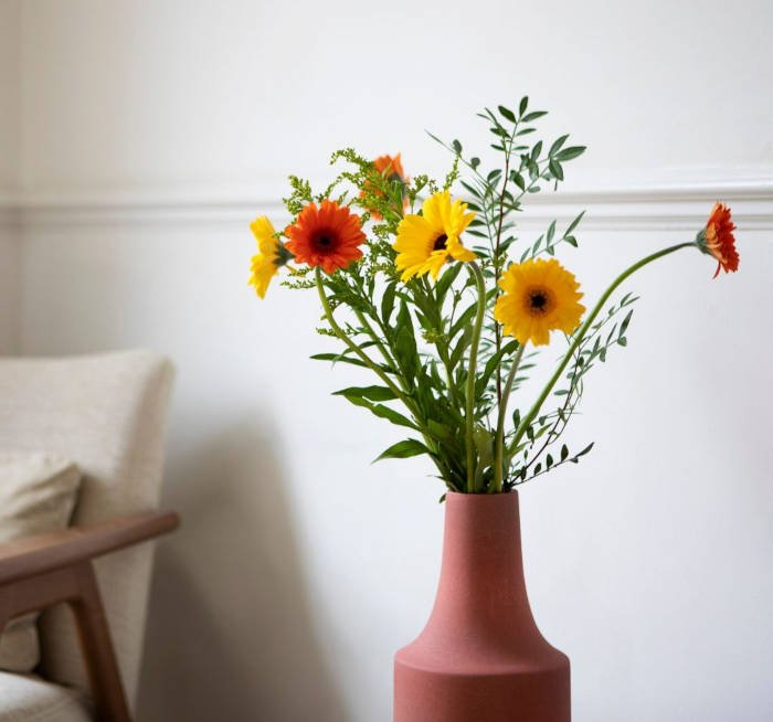 City Road Therapy rooms in Islington London