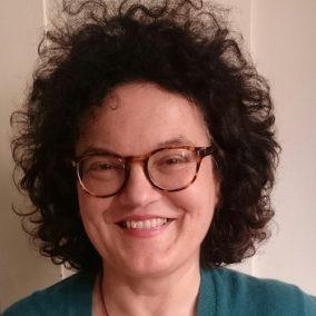Eva Steinlechner