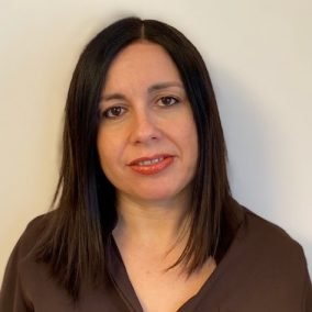 Angela Nardoni